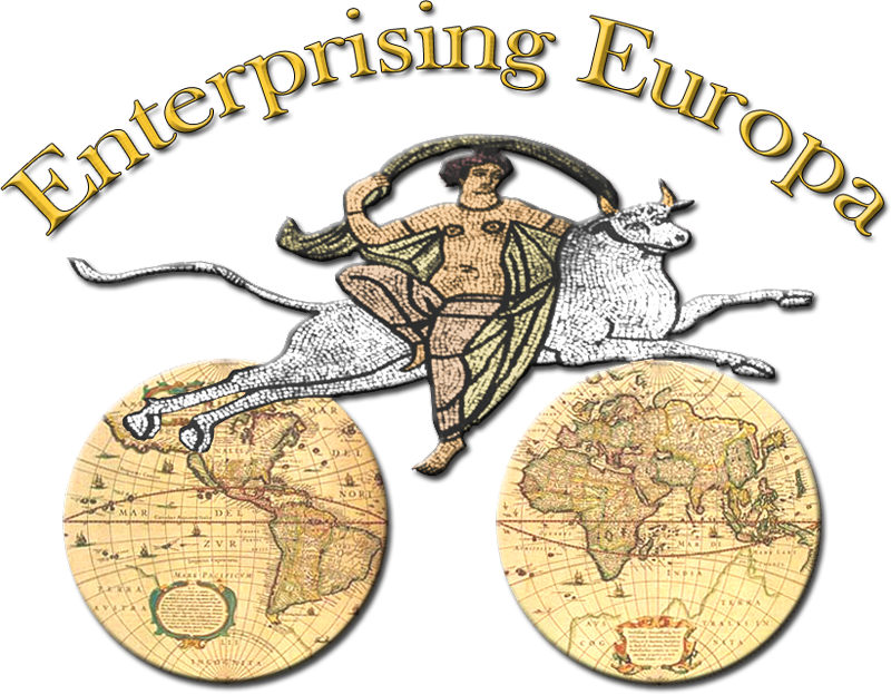 Enterprising Europa Inc.